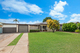 Photo - 9 Lorraine Street, Murray Bridge SA 5253  - Image 1