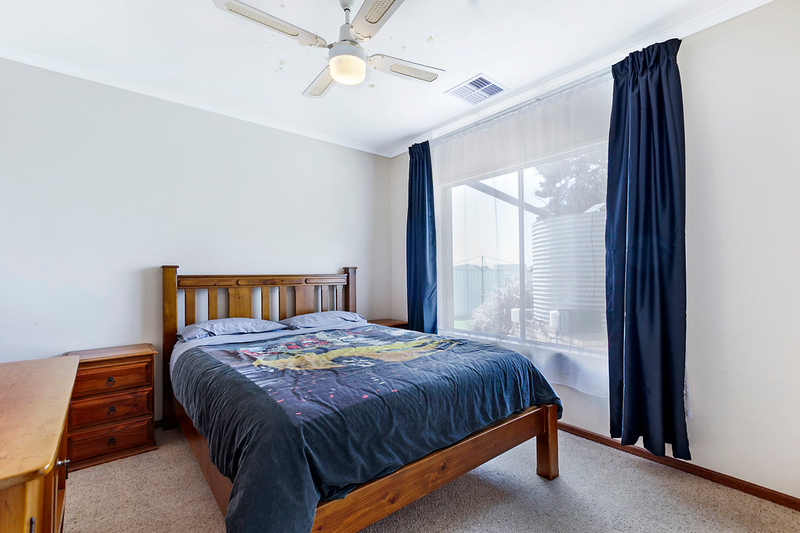 Photo - 9 Lorraine Street, Murray Bridge SA 5253  - Image 7