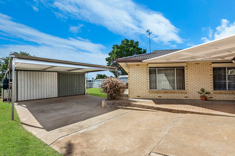 Photo - 9 Lorraine Street, Murray Bridge SA 5253  - Image 8