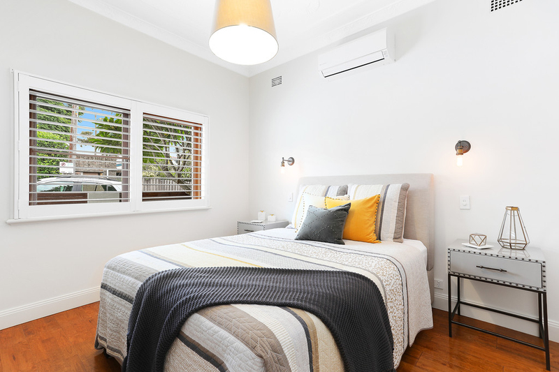 Photo - 9 Mackenzie Street, Leichhardt NSW 2040  - Image 2