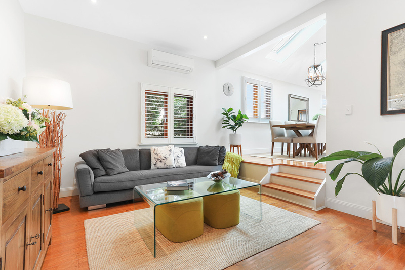 Photo - 9 Mackenzie Street, Leichhardt NSW 2040  - Image 3
