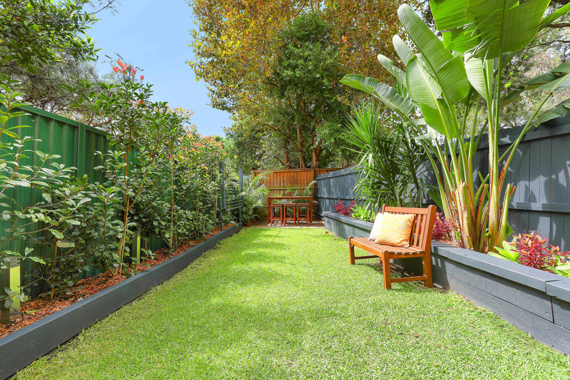 Photo - 9 Mackenzie Street, Leichhardt NSW 2040  - Image 11
