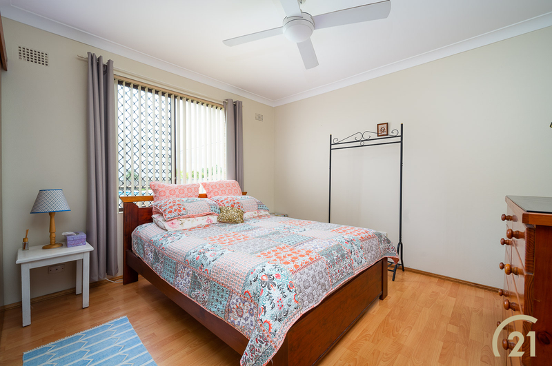 Photo - 9 Market Street, Smithfield NSW 2164  - Image 9