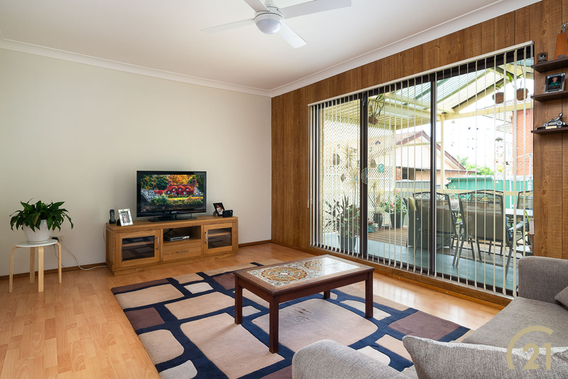 Photo - 9 Market Street, Smithfield NSW 2164  - Image 10