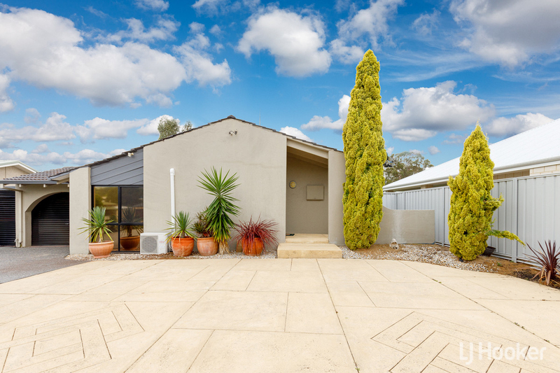 9 Montgomery Road, South Bunbury WA 6230