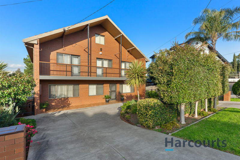 9 Nicola Court, Keilor East VIC 3033
