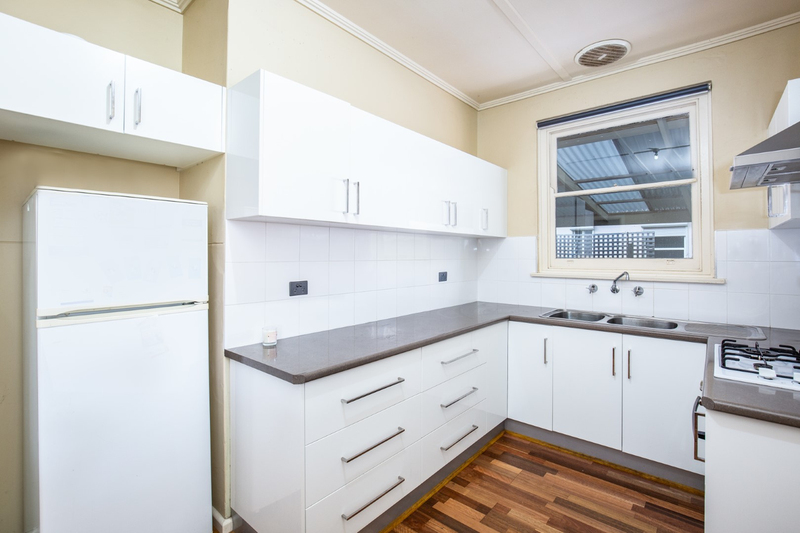 Photo - 9 Oolna Street, Mount Gambier SA 5290  - Image 5