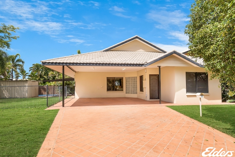 9 Piper Court, Durack NT 0830