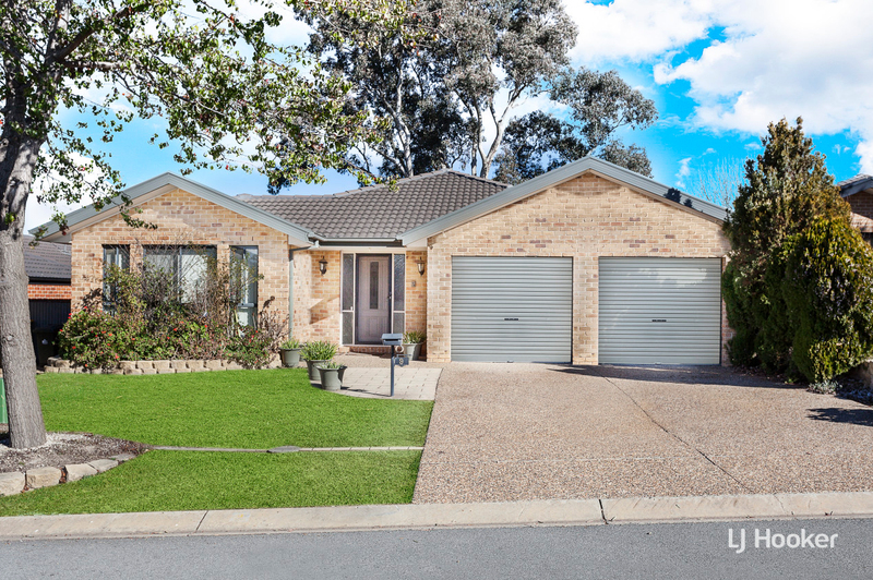 9 Redwater Place, Amaroo ACT 2914