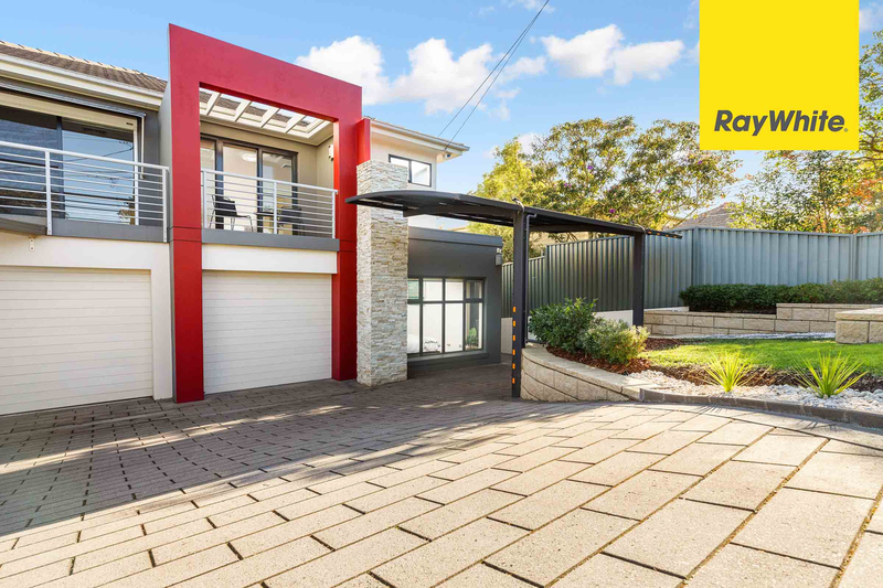 9 Third Avenue, Epping NSW 2121