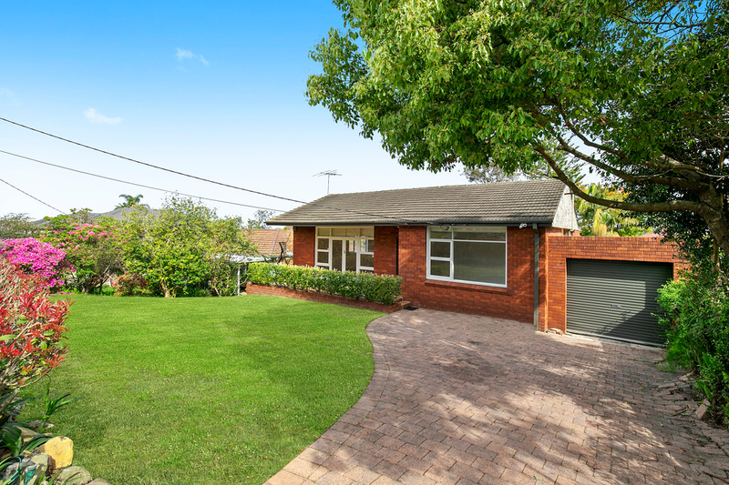 Squiiz Listing 9 Tyrone Avenue, Forestville NSW 2087