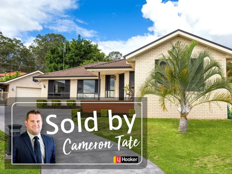 9 Uki Place, Taree NSW 2430