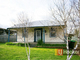 Photo - 90 Ogden Street, Collie WA 6225  - Image 1