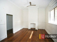 Photo - 90 Ogden Street, Collie WA 6225  - Image 3