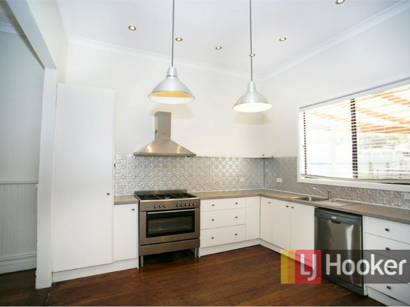 Photo - 90 Ogden Street, Collie WA 6225  - Image 6