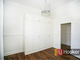 Photo - 90 Ogden Street, Collie WA 6225  - Image 10