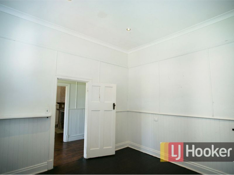 Photo - 90 Ogden Street, Collie WA 6225  - Image 12
