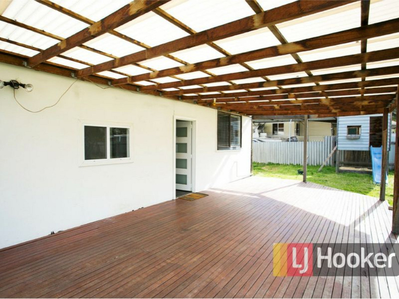 Photo - 90 Ogden Street, Collie WA 6225  - Image 17