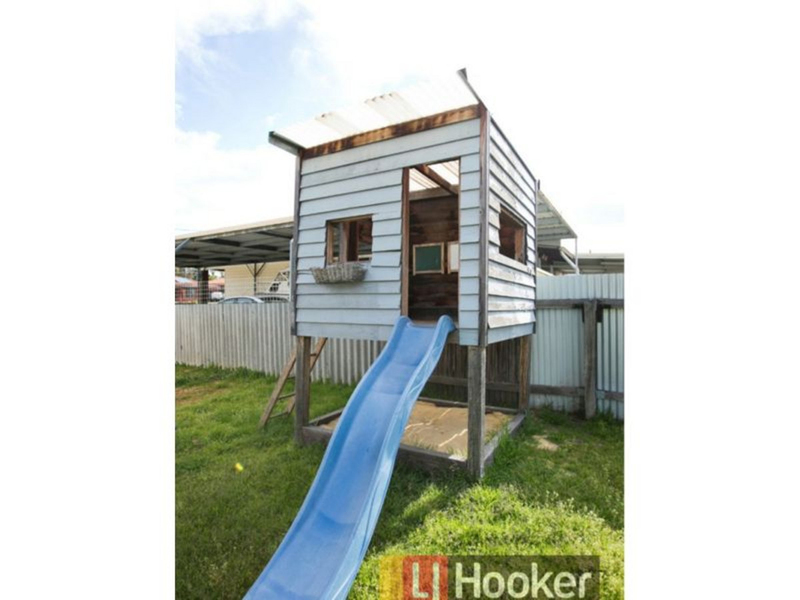Photo - 90 Ogden Street, Collie WA 6225  - Image 19