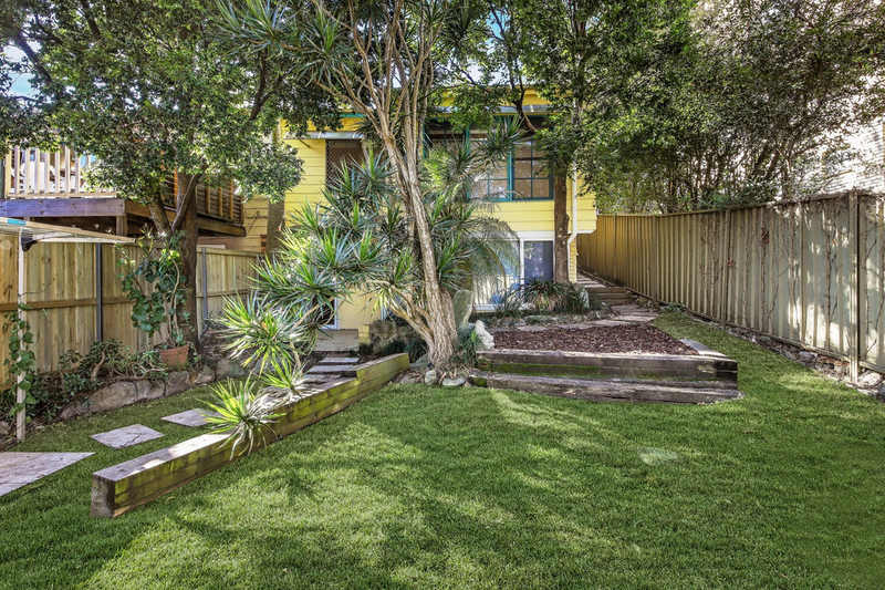 902 Pacific Highway, Chatswood NSW 2067
