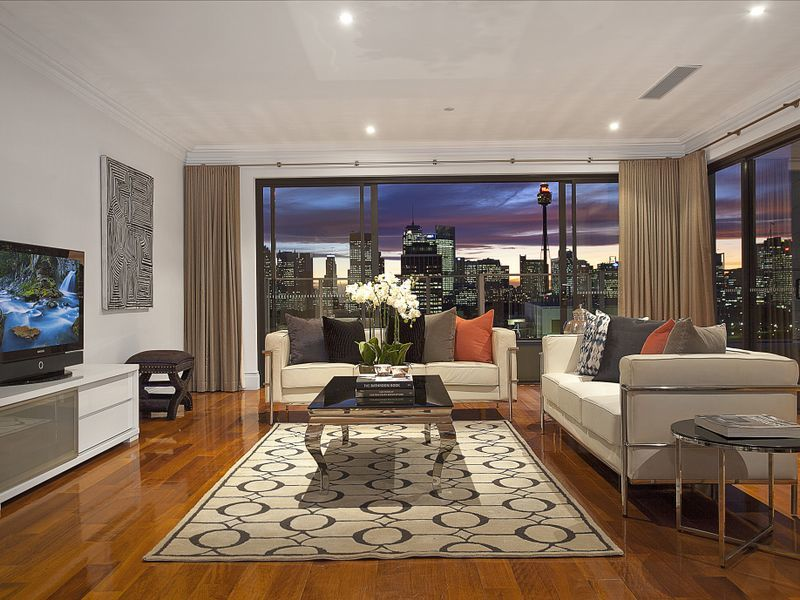 903/13-15 Bayswater Road, Potts Point NSW 2011