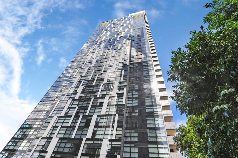908/438 Victoria Avenue, Chatswood NSW 2067