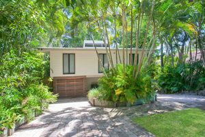 Secluded Gem In Little Cove