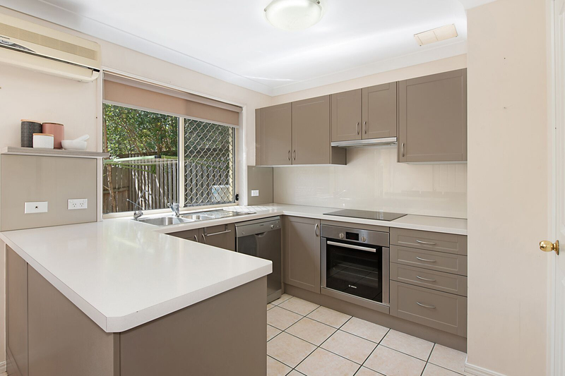 9/106 Norton Street, Upper Mount Gravatt QLD 4122