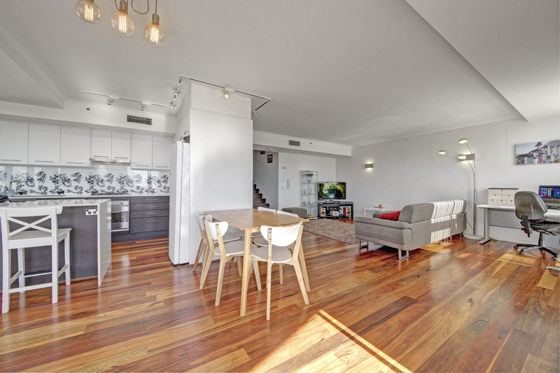 Property Or Lease In Redfern Sydney