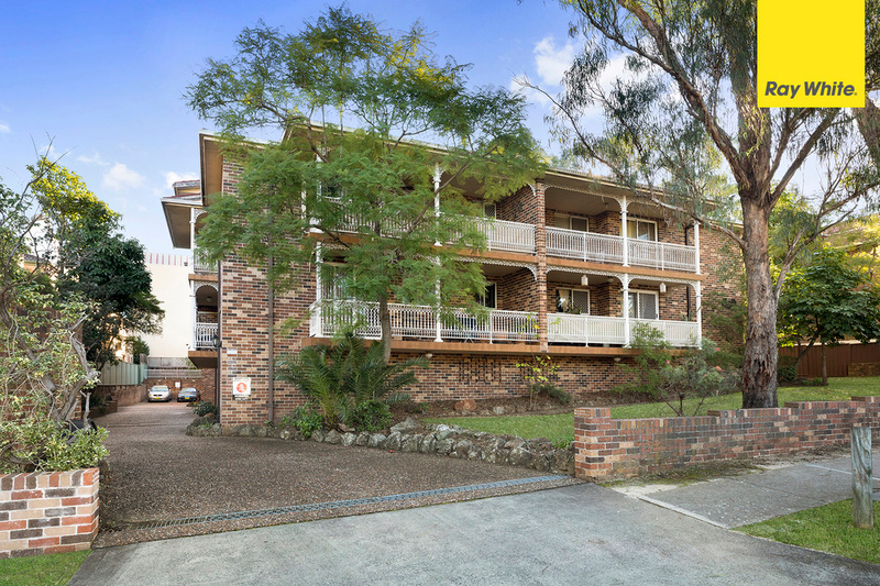 9/14-16 Conway Road, Bankstown NSW 2200