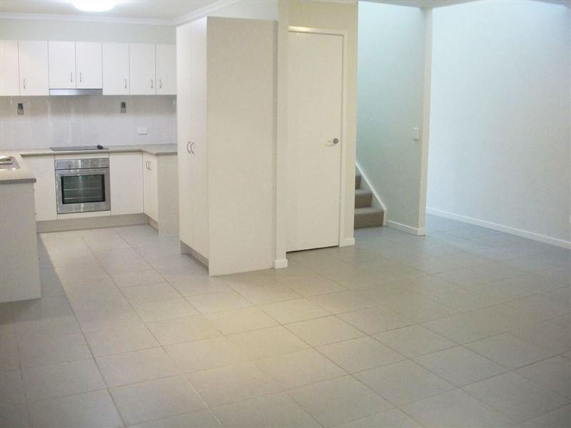 Photo - 9/14 Banksia Drive, Gympie QLD 4570  - Image 1