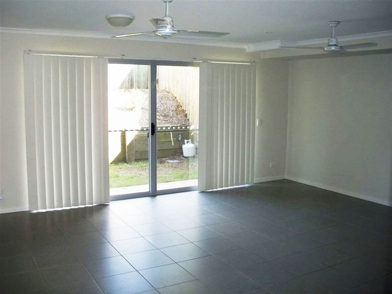 Photo - 9/14 Banksia Drive, Gympie QLD 4570  - Image 3
