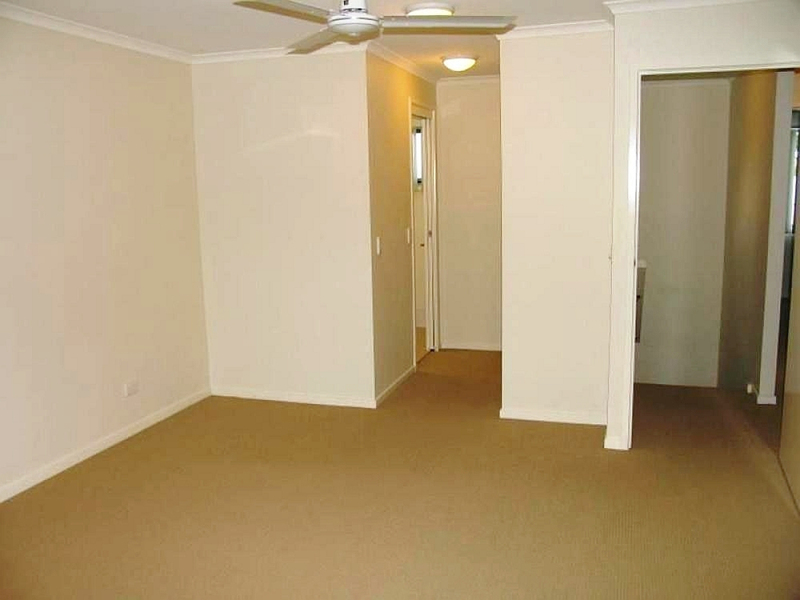 Photo - 9/14 Banksia Drive, Gympie QLD 4570  - Image 4