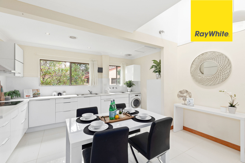 Photo - 9/158 Culloden Road, Marsfield NSW 2122  - Image 2