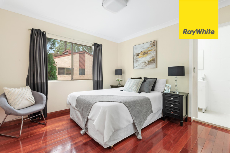 Photo - 9/158 Culloden Road, Marsfield NSW 2122  - Image 3
