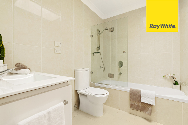 Photo - 9/158 Culloden Road, Marsfield NSW 2122  - Image 4
