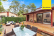 Photo - 9/158 Culloden Road, Marsfield NSW 2122  - Image 5