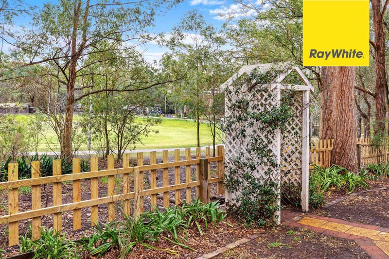 Photo - 9/158 Culloden Road, Marsfield NSW 2122  - Image 6
