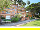 Photo - 9/16A-20A French Street, Kogarah NSW 2217  - Image 1