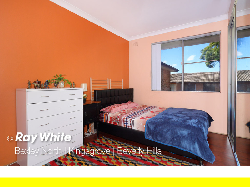 Photo - 9/16A-20A French Street, Kogarah NSW 2217  - Image 4