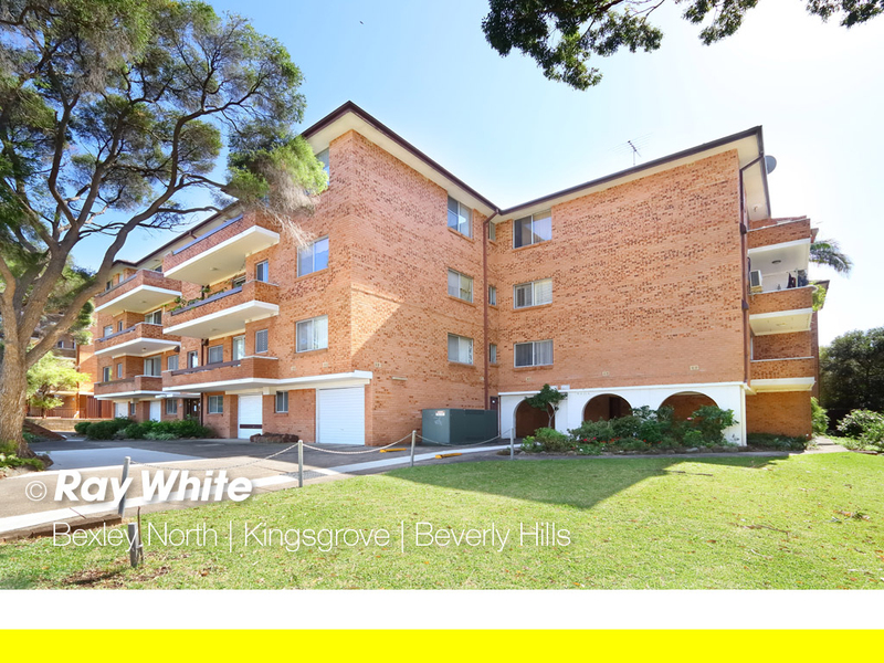 Photo - 9/16A-20A French Street, Kogarah NSW 2217  - Image 6