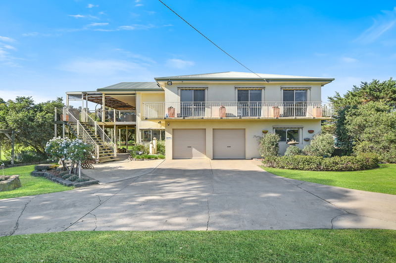 92-110 Clifton Avenue, Leopold VIC 3224