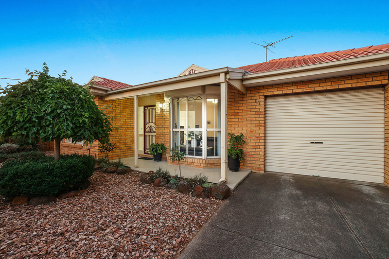 92 Box Forest Road, Hadfield VIC 3046