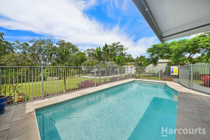 Photo - 92 Hermitage Place, Morayfield QLD 4506  - Image 2