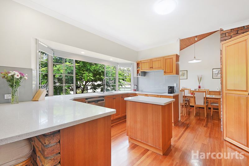 Photo - 92 Hermitage Place, Morayfield QLD 4506  - Image 4