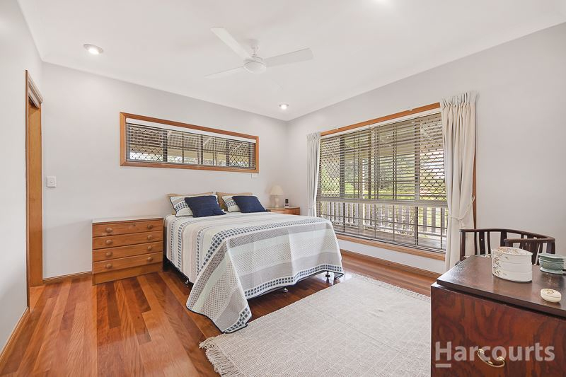 Photo - 92 Hermitage Place, Morayfield QLD 4506  - Image 7
