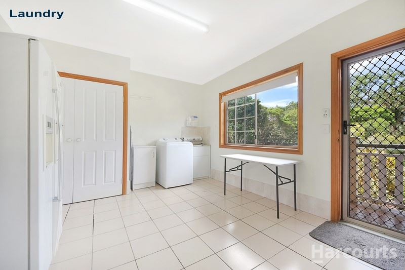 Photo - 92 Hermitage Place, Morayfield QLD 4506  - Image 9
