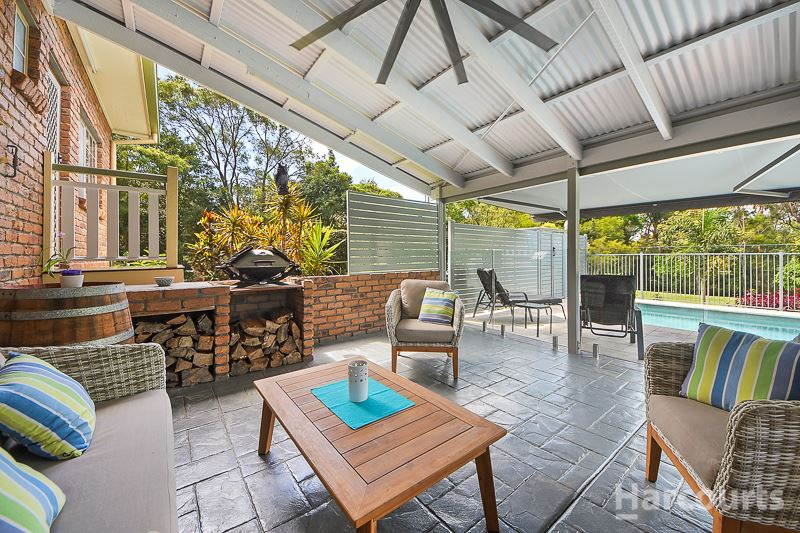 Photo - 92 Hermitage Place, Morayfield QLD 4506  - Image 10