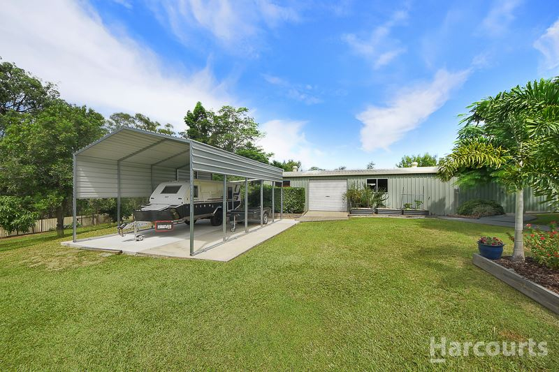 Photo - 92 Hermitage Place, Morayfield QLD 4506  - Image 11