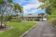 Photo - 92 Hermitage Place, Morayfield QLD 4506  - Image 12